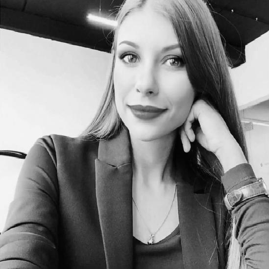 Тамара Осинцева