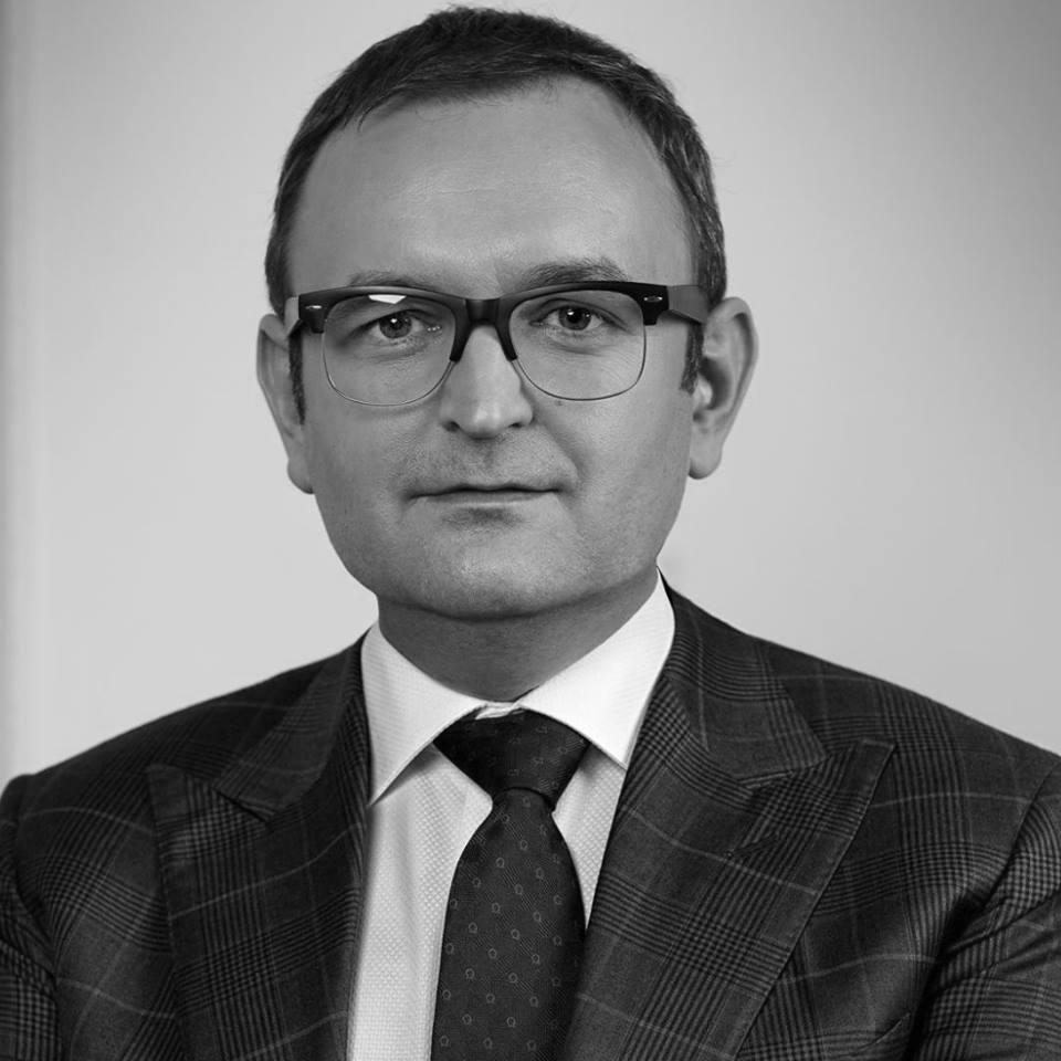 Александр Царев