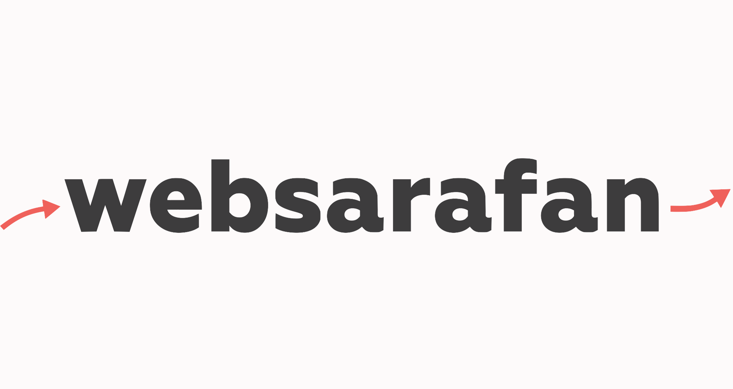 Подкаст Websarafan с Дарьей Кабицкой